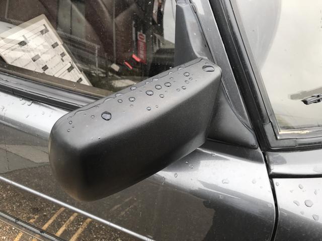 「サーブ」「900シリーズ」「セダン」「石川県」の中古車27