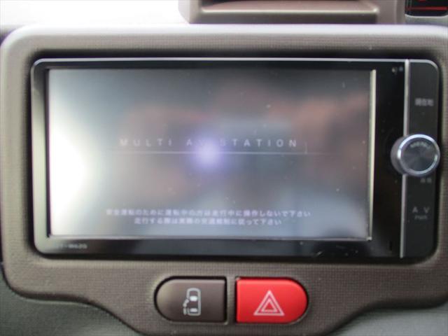 トヨタ スペイド F専用SDフルセグナビ専用HID専用スマートキ専用Iストップ