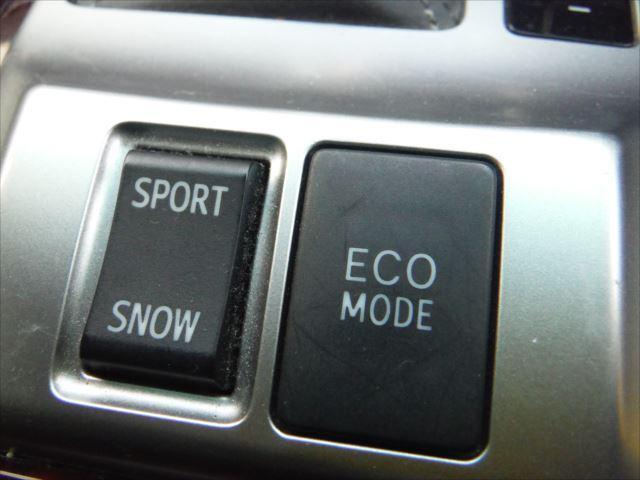 トヨタ マークX 250G リラックスセレクションHIDユーザー買取フルセグN