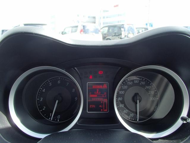 GSRエボリューションX4WD1オーナー5速MT柿本マフラー(16枚目)