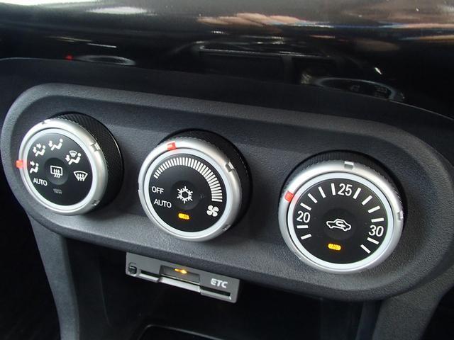 GSRエボリューションX4WD1オーナー5速MT柿本マフラー(18枚目)