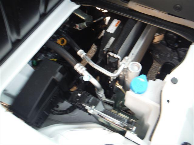 KCエアコン・パワステ4WD走行3km届出済未使用車5MT車(20枚目)