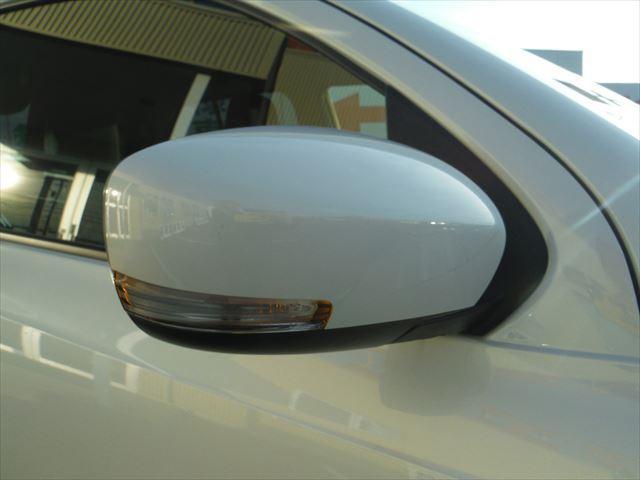 4WDスマートキー15AWシートヒーターRBSパドシフト(11枚目)