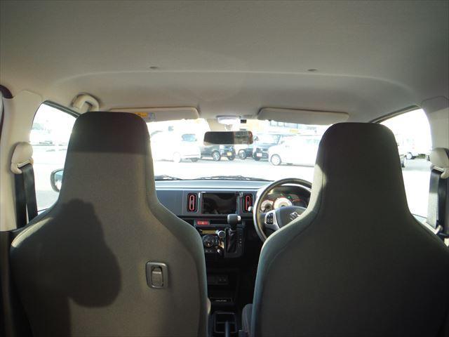 4WDスマートキー15AWシートヒーターRBSパドシフト(12枚目)