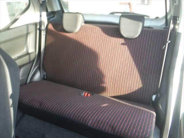 4WDスマートキー15AWシートヒーターRBSパドシフト(13枚目)