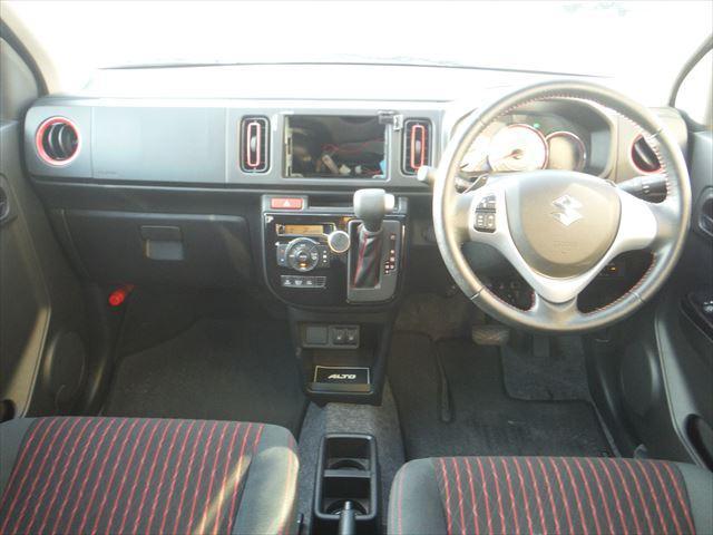 4WDスマートキー15AWシートヒーターRBSパドシフト(15枚目)