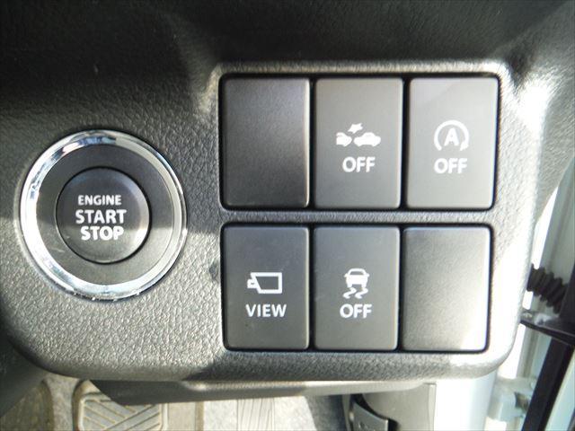 4WDスマートキー15AWシートヒーターRBSパドシフト(17枚目)