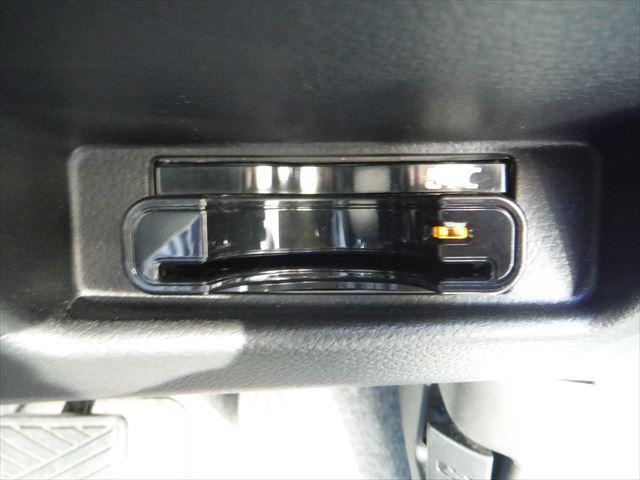 4WDスマートキー15AWシートヒーターRBSパドシフト(18枚目)