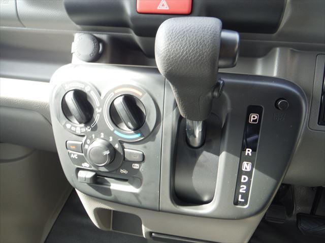PC4WD純正ラジオ両側スライドドアキーレス(18枚目)