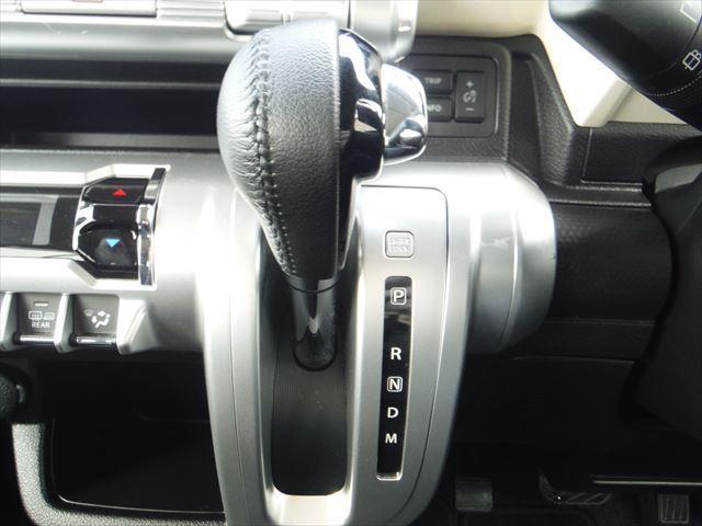 「スズキ」「クロスビー」「SUV・クロカン」「石川県」の中古車16