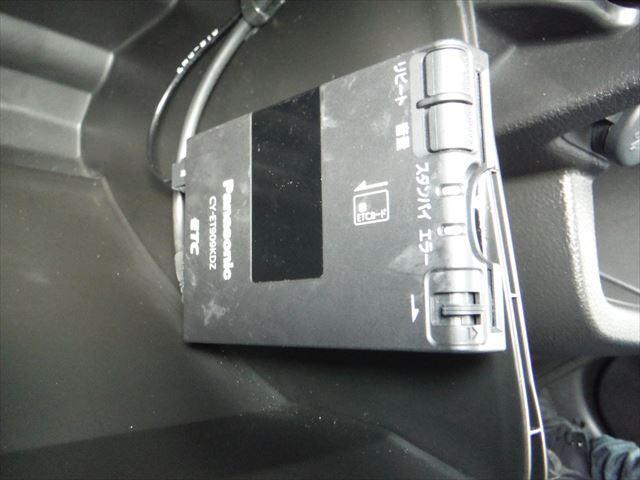 「スズキ」「クロスビー」「SUV・クロカン」「石川県」の中古車17