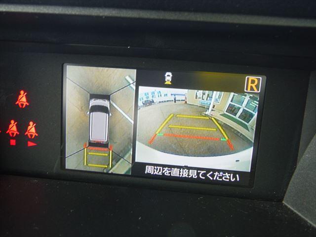 「トヨタ」「タンク」「ミニバン・ワンボックス」「石川県」の中古車16
