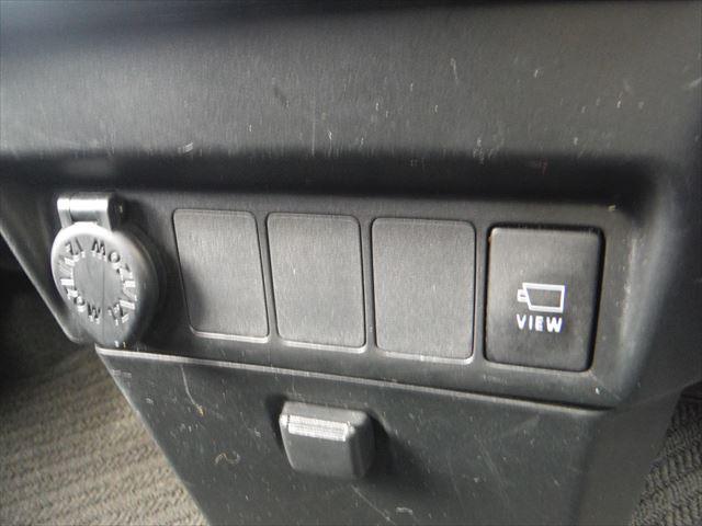 「トヨタ」「タンク」「ミニバン・ワンボックス」「石川県」の中古車18