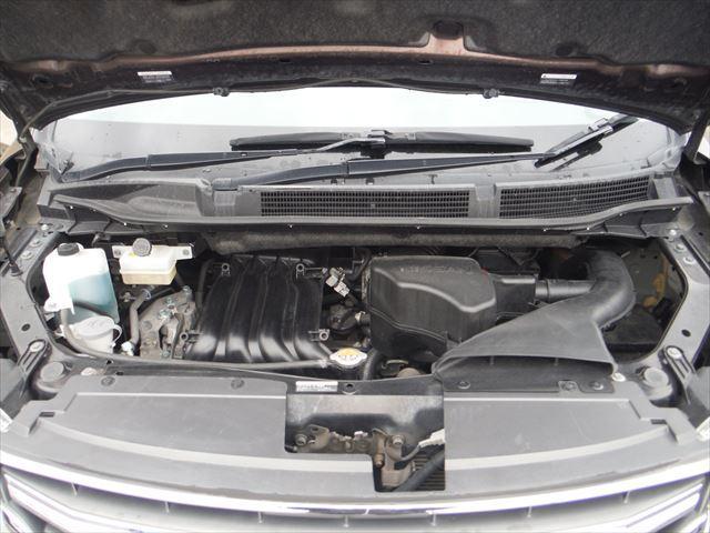 得々プラン実質年率2.9%から下取10万キャンペーン査定0円も不動車も事故現状車も詳しくはスタッフ迄純正8型SDナビDVD再生BTオーディオ天吊モニター両側電動ドアクリアランスソナー全方位モニター