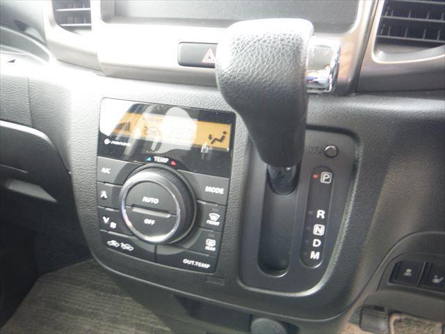 ターボ両側電動ドア衝突被害軽減ブレーキユーティリティPKG(15枚目)
