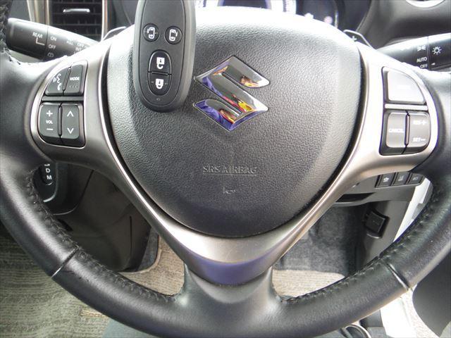 ターボ両側電動ドア衝突被害軽減ブレーキユーティリティPKG(18枚目)