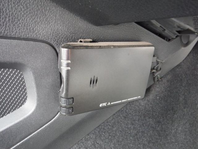 2.0XT アイサイトターボ4WD社外メモリーナビBカメラ(20枚目)