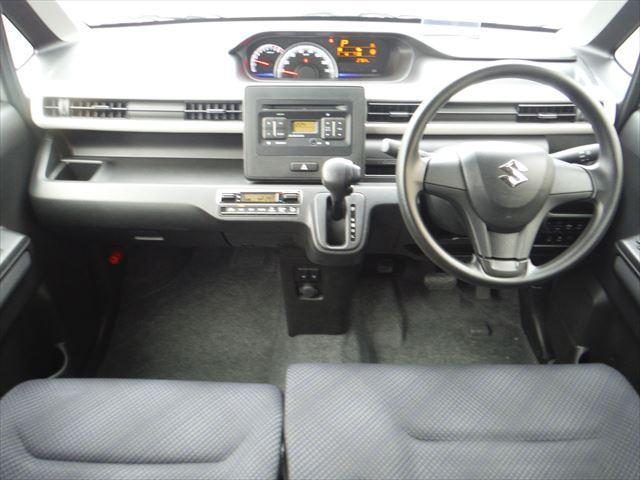 「スズキ」「ワゴンR」「コンパクトカー」「石川県」の中古車9
