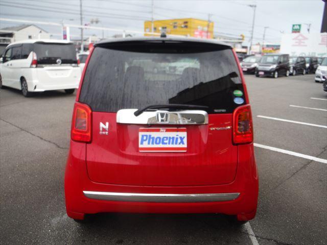 「ホンダ」「N-ONE」「コンパクトカー」「石川県」の中古車7