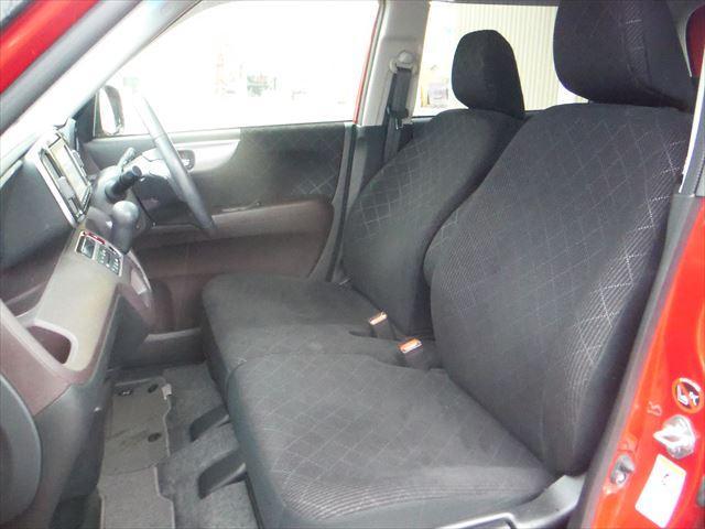 「ホンダ」「N-ONE」「コンパクトカー」「石川県」の中古車13