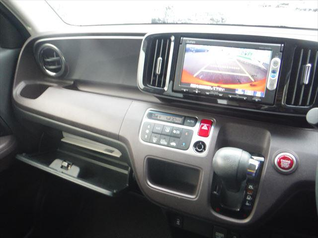 「ホンダ」「N-ONE」「コンパクトカー」「石川県」の中古車16