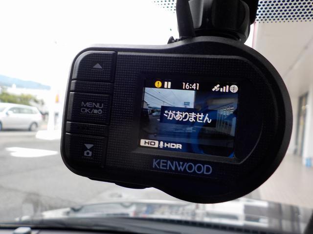 「スバル」「インプレッサ」「コンパクトカー」「石川県」の中古車8