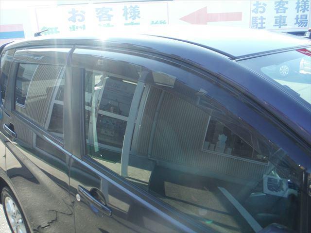 「日産」「デイズ」「コンパクトカー」「石川県」の中古車54
