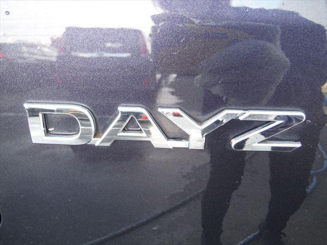 「日産」「デイズ」「コンパクトカー」「石川県」の中古車72