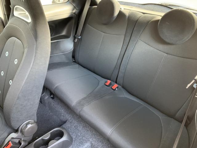 認定中古車も取り扱い、遠方へのご納車も可能です。無料電話:0066-9708-3430までお気軽にお問合せください♪