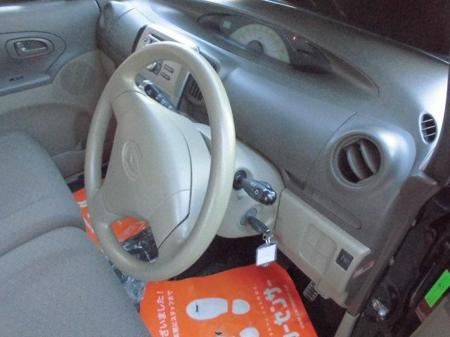 「ダイハツ」「タント」「コンパクトカー」「福井県」の中古車16