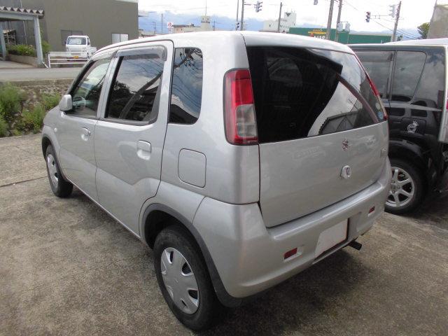「スズキ」「Kei」「コンパクトカー」「福井県」の中古車18