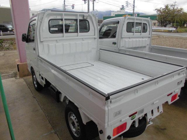 「スズキ」「キャリイトラック」「トラック」「福井県」の中古車13
