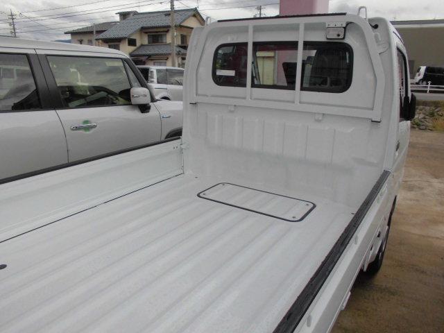 「スズキ」「キャリイトラック」「トラック」「福井県」の中古車14