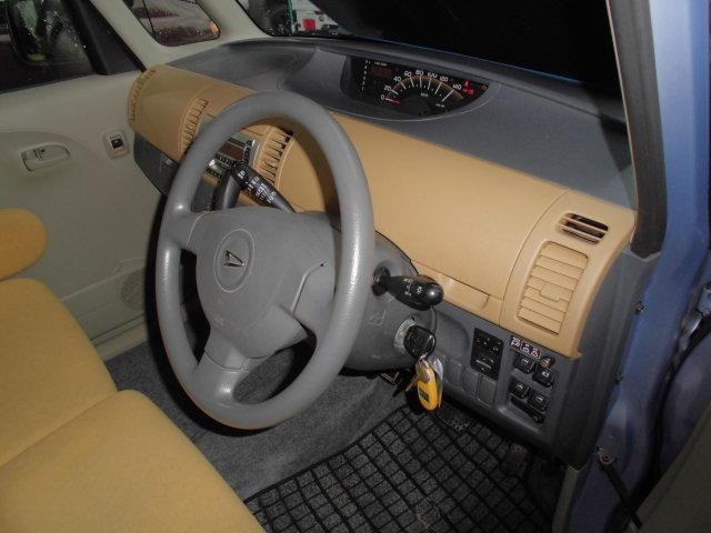 「ダイハツ」「タント」「コンパクトカー」「福井県」の中古車18