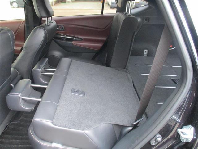 プログレス 4WD フルセグ メモリーナビ DVD再生 ミュージックプレイヤー接続可 バックカメラ 衝突被害軽減システム ETC ドラレコ LEDヘッドランプ ワンオーナー(15枚目)