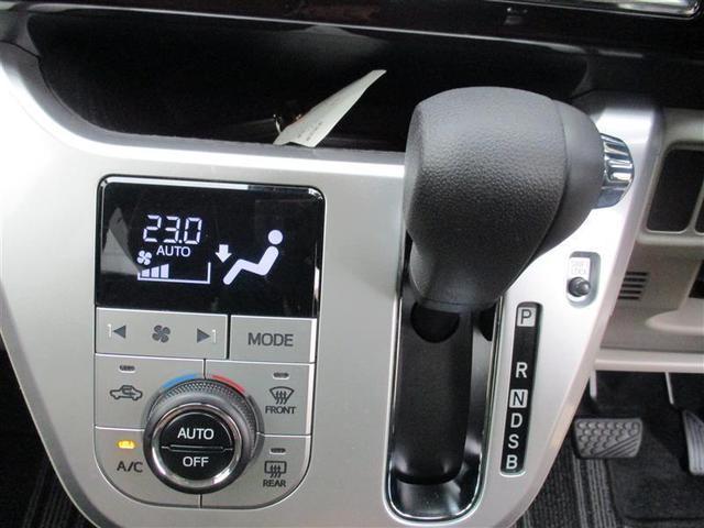 スタイルX SAII ミュージックプレイヤー接続可 衝突被害軽減システム ETC アイドリングストップ(15枚目)