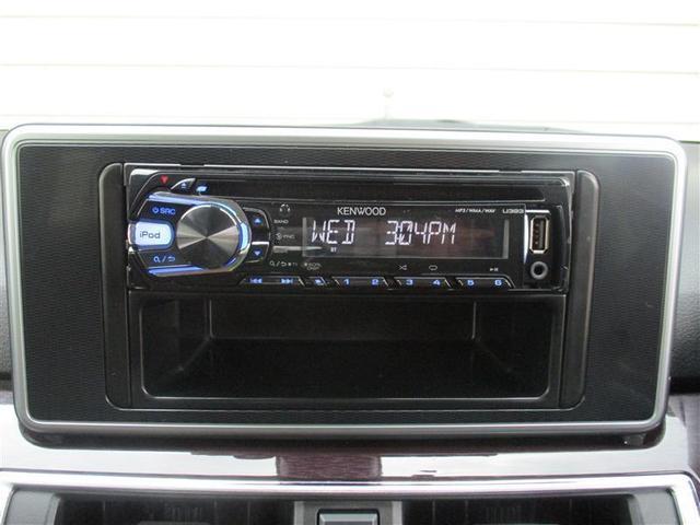 スタイルX SAII ミュージックプレイヤー接続可 衝突被害軽減システム ETC アイドリングストップ(16枚目)
