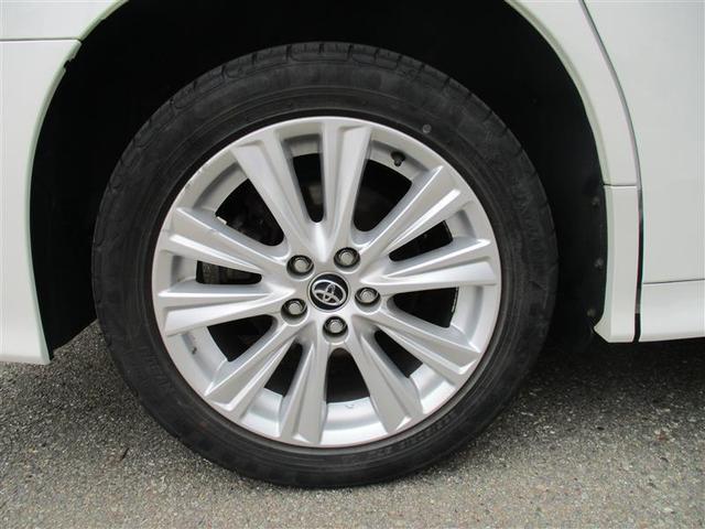 2.5Z Aエディション 4WD フルセグ メモリーナビ DVD再生 後席モニター バックカメラ 衝突被害軽減システム ETC ドラレコ 両側電動スライド LEDヘッドランプ 乗車定員7人 3列シート アイドリングストップ(5枚目)