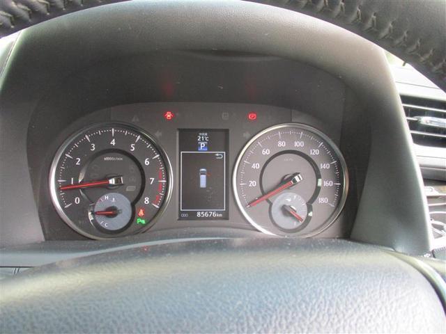 2.5Z Aエディション 4WD フルセグ メモリーナビ DVD再生 後席モニター バックカメラ 衝突被害軽減システム ETC ドラレコ 両側電動スライド LEDヘッドランプ 乗車定員7人 3列シート アイドリングストップ(12枚目)