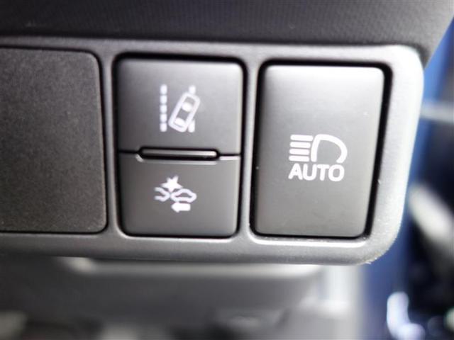 Sスタイルブラック フルセグ メモリーナビ DVD再生 バックカメラ 衝突被害軽減システム ETC ドラレコ LEDヘッドランプ ワンオーナー(12枚目)