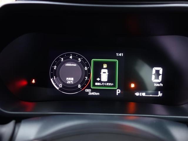 Z フルセグ ミュージックプレイヤー接続可 バックカメラ 衝突被害軽減システム LEDヘッドランプ ワンオーナー フルエアロ アイドリングストップ(14枚目)