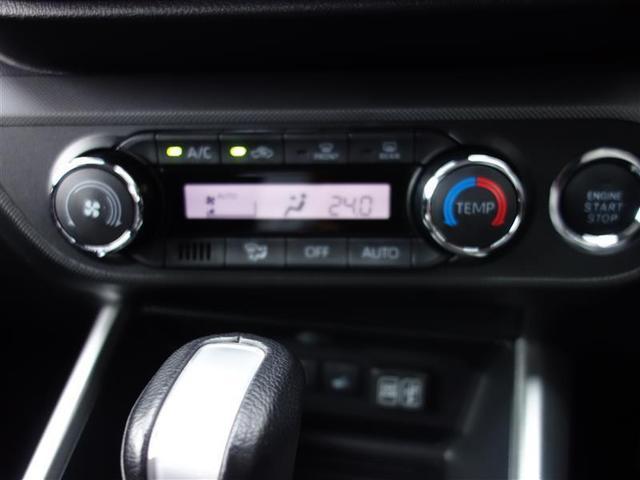 Z フルセグ ミュージックプレイヤー接続可 バックカメラ 衝突被害軽減システム LEDヘッドランプ ワンオーナー フルエアロ アイドリングストップ(18枚目)