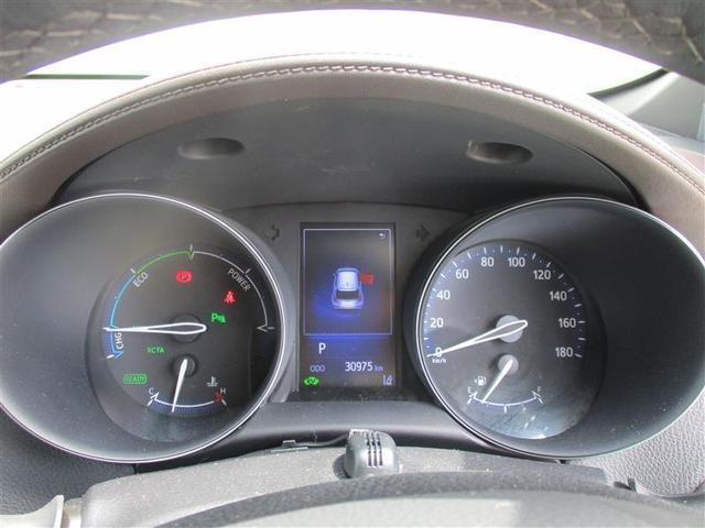 「トヨタ」「C-HR」「SUV・クロカン」「石川県」の中古車10