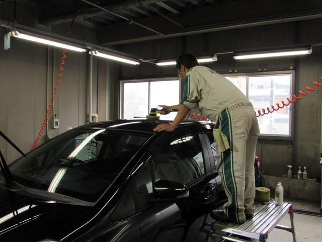 「トヨタ」「C-HR」「SUV・クロカン」「石川県」の中古車21