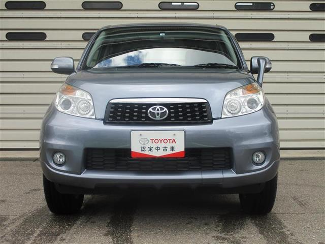 「トヨタ」「ラッシュ」「SUV・クロカン」「石川県」の中古車10