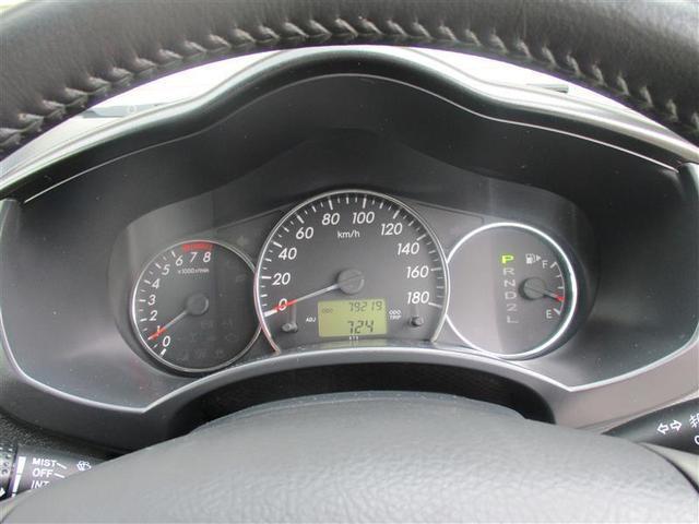 「トヨタ」「ラッシュ」「SUV・クロカン」「石川県」の中古車12