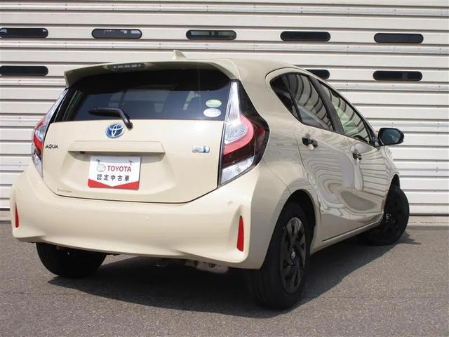 S グランパー 登録済み未使用車 セーフティセンス プッシュスタート パーキングサポートブレーキ LEDヘッドランプ(3枚目)
