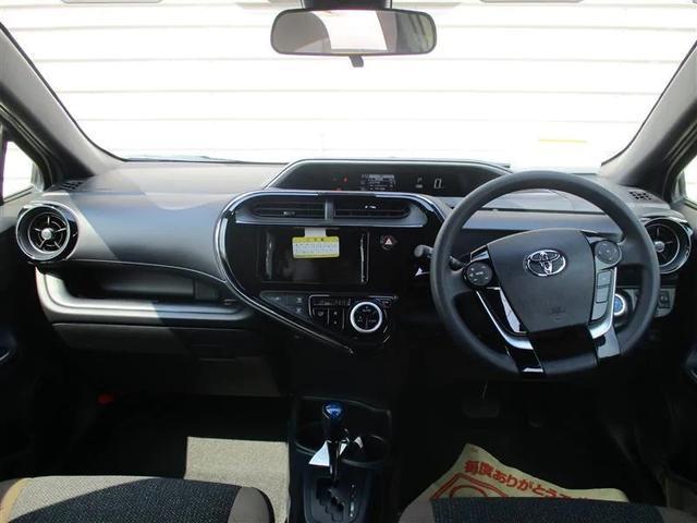 S グランパー 登録済み未使用車 セーフティセンス プッシュスタート パーキングサポートブレーキ LEDヘッドランプ(4枚目)