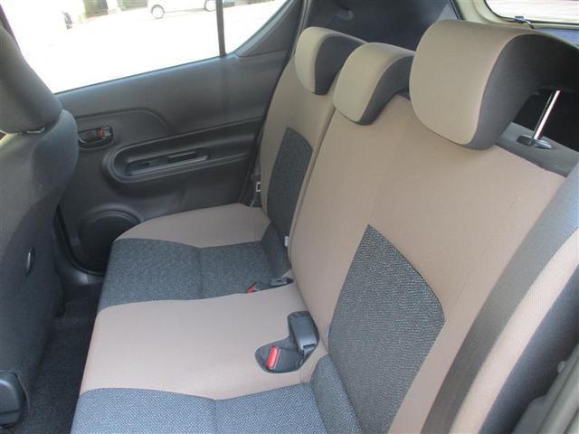 S グランパー 登録済み未使用車 セーフティセンス プッシュスタート パーキングサポートブレーキ LEDヘッドランプ(6枚目)