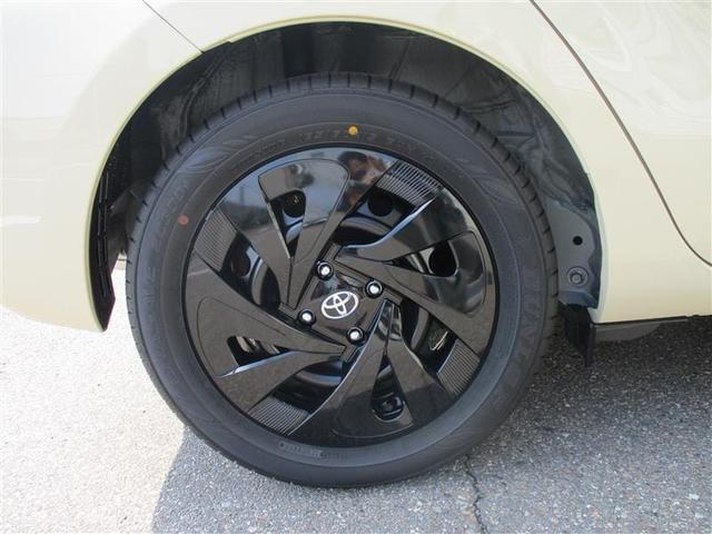 S グランパー 登録済み未使用車 セーフティセンス プッシュスタート パーキングサポートブレーキ LEDヘッドランプ(18枚目)